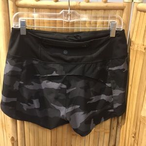 Athleta Shorts - ATHLETA SHORTS